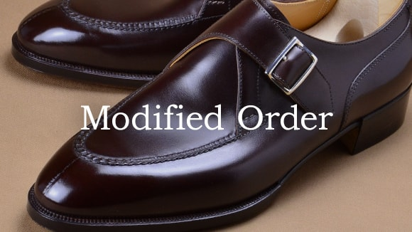Modified Order